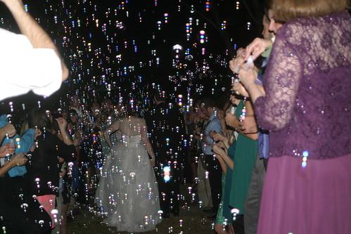 107 Jason & Brittany's Wedding 100513