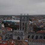 Burgos 20