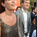 Katie Aselton & Mark Duplass - DSC_0073
