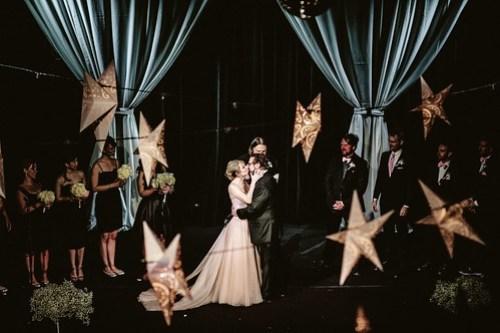 Wedding Ceremony  - 146