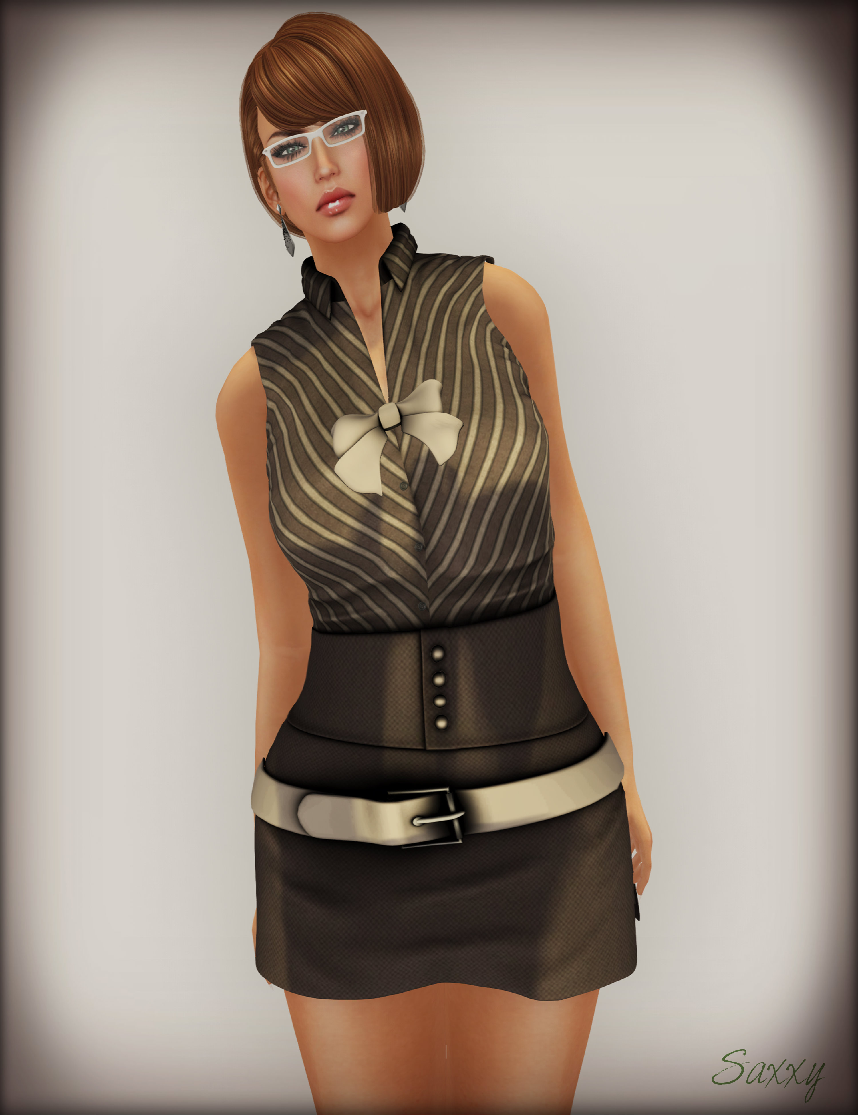 Madi Dress_002
