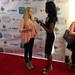 Danika Yarosh & Stacy Ike - IMG_7491