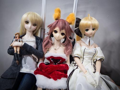 CF13_Dolls_44