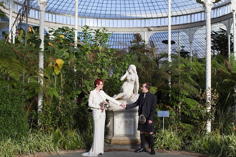 37-Oran-Mor-Glasgow-Wedding-147