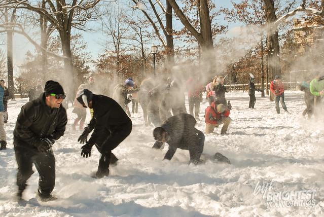SnowballFight2015-2