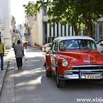 01 Habana Vieja by viajefilos 002
