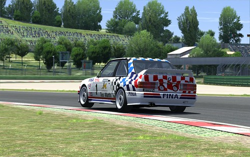 Screenshot_bmw_m3_e30_dtm_imola_26-1-2014-23-47-52 by LeSunTzu