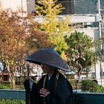 Kyoto-138