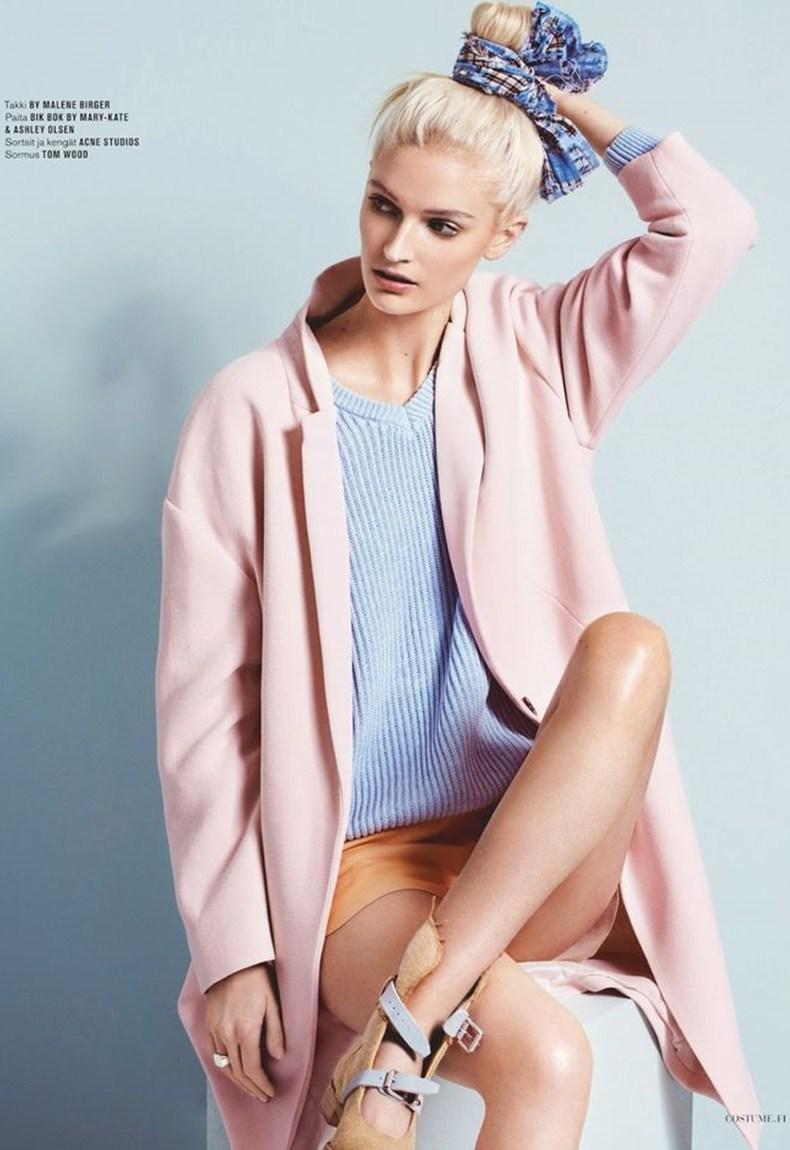 pastel-pink-shopping