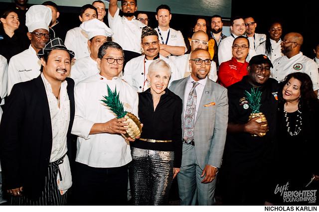 Embassy Chef Challenge 2016-123