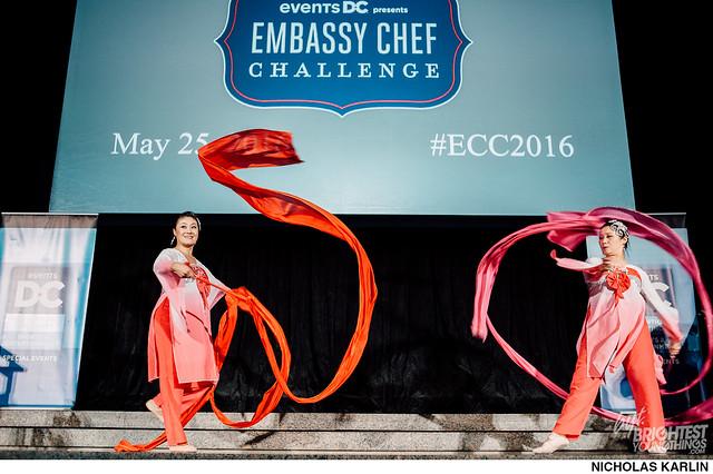 Embassy Chef Challenge 2016-102