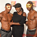 Linda Antwi & her new boyfriends - DSC_0220