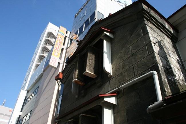IMG_2366_札幌市-秋野総本店薬局_old-shop_hokkaido_japan