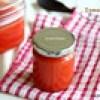 Tomato Puree recipe