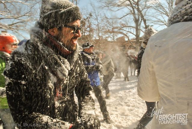 SnowballFight2015-26
