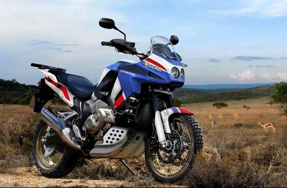 prototipos_Africa_Twin_21