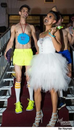 Hex Pride Party-34