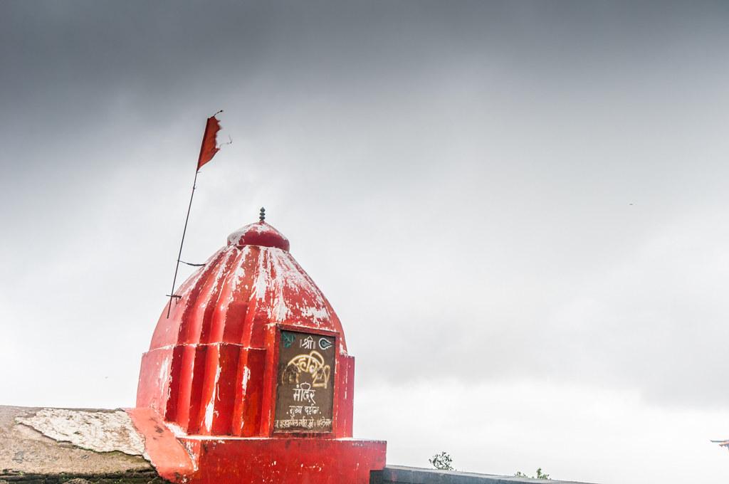 BrahmagiriTrekTrimbakeshwar_54