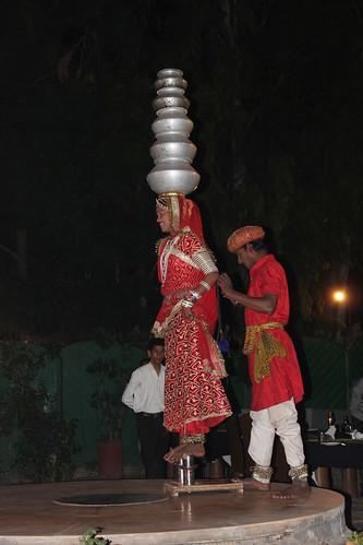 20130301_4636-Jaipur-dancer