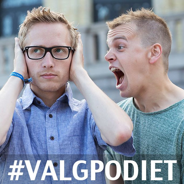 Valgpodiet Final Version