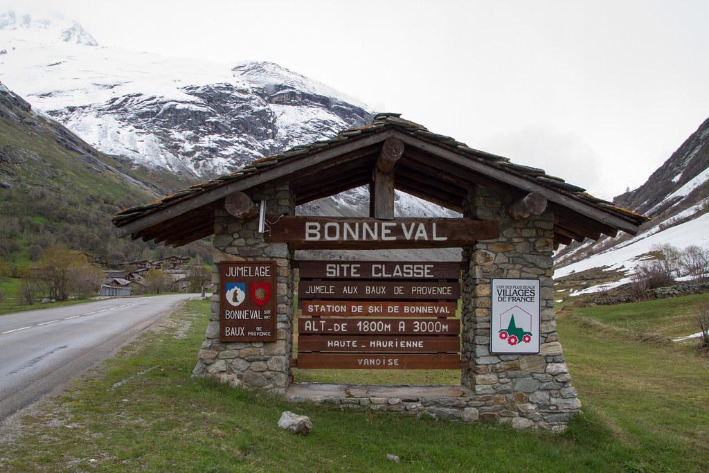 Bonneval-sur-Arc 20130516-_MG_1002