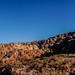 Panorama Cerro del Hierro
