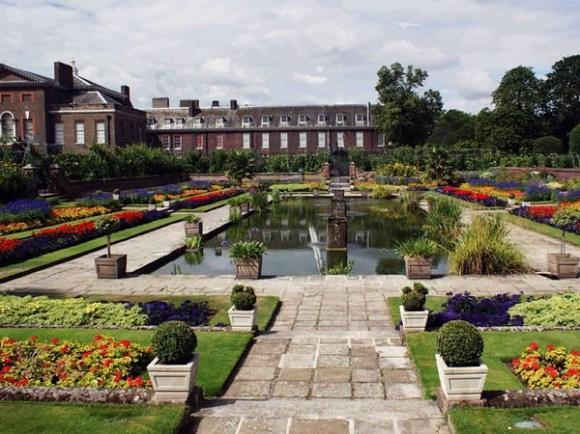 kensington-palace-garden