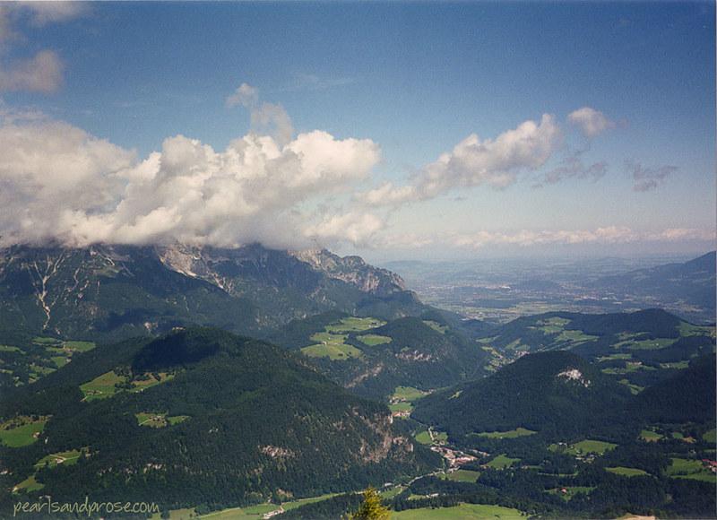 bavaria_obersalzburg2_web