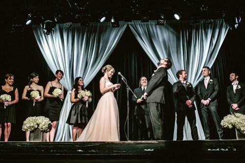 Wedding Ceremony  - 116