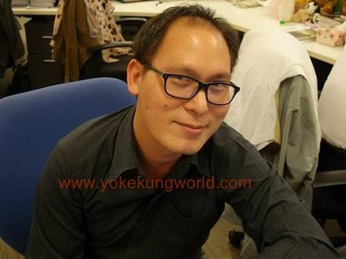 yokekung-world