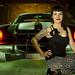 Garage Vintage (LP Session by DKL, 30/12/2013)