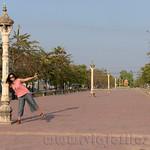 16 Kampot 05