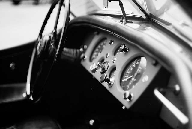 Leica M3 trina baker photography