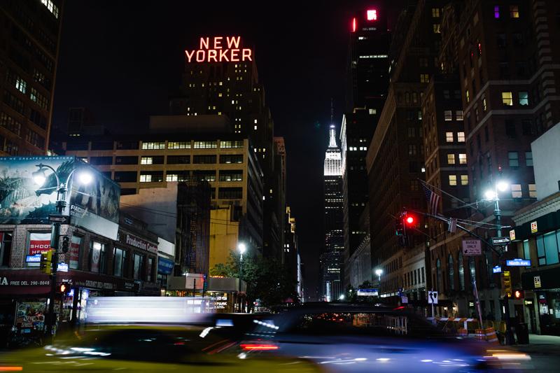 NYC_july2013_web-141