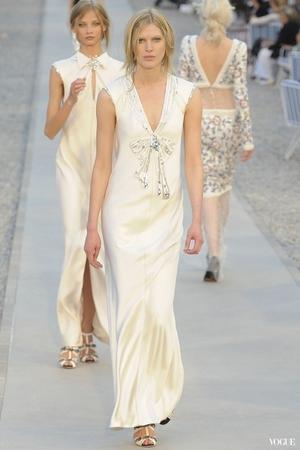 2012 Chanel-2.jpg