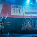 2012 Someone Else @ Stadtfest Mannheim