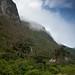 Andean landscape 2,  Agua Bonita