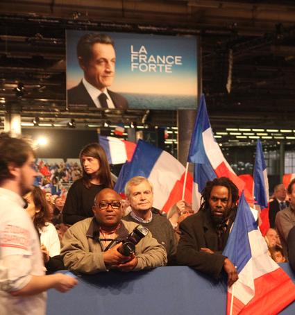 12c11 Sarkozy Villepinte2_0033 variante Uti 425