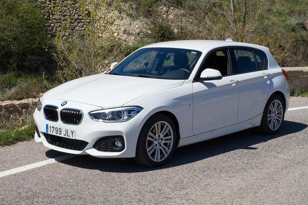BMW20160425-_MG_4150
