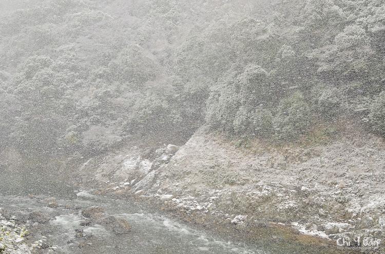 嵯峨野觀光鐵道-冬雪09.jpg