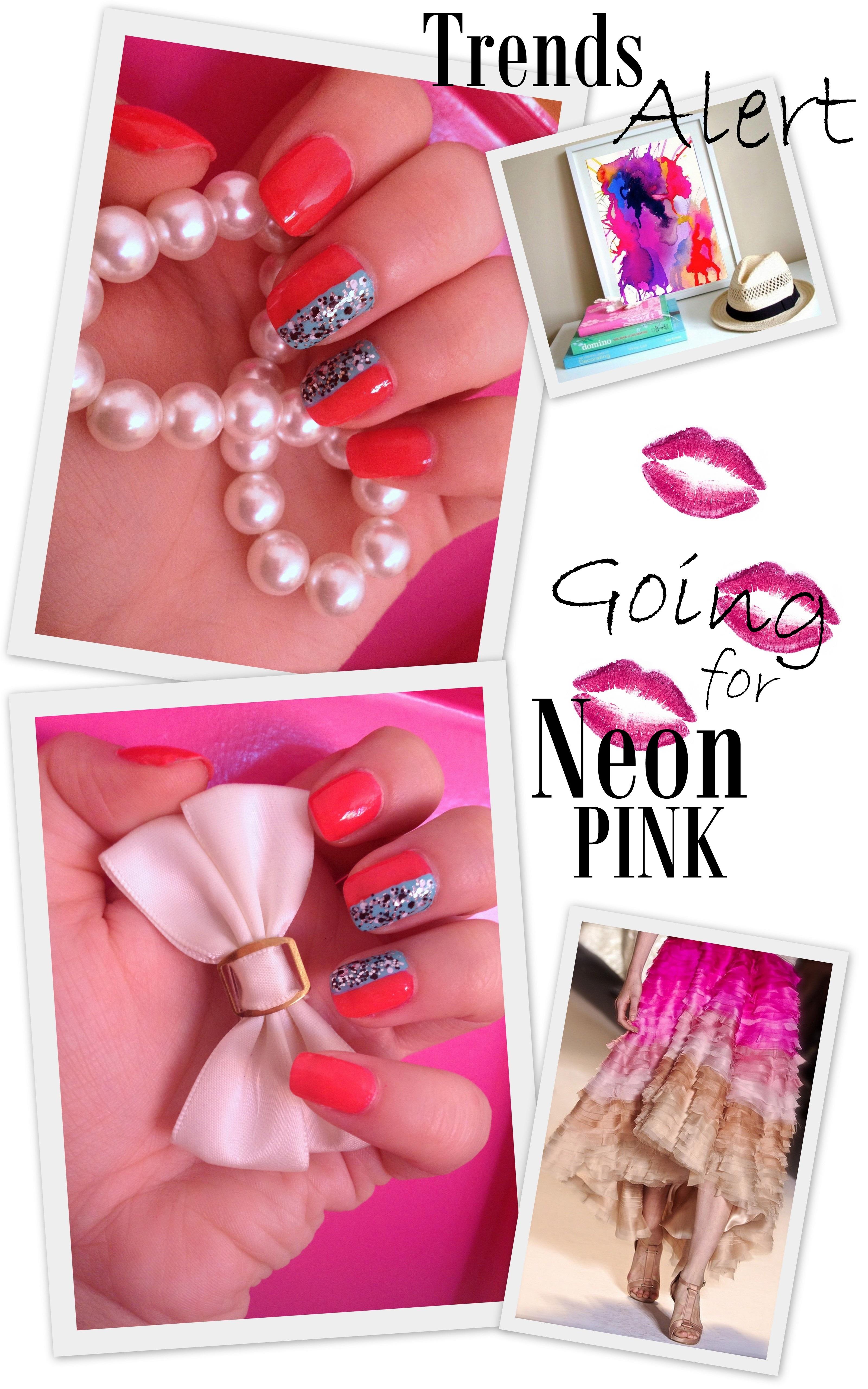 pink nails1