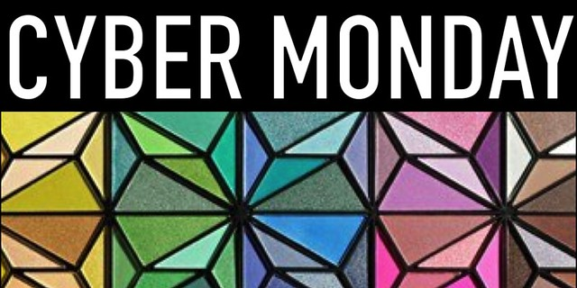 cybermonday-header