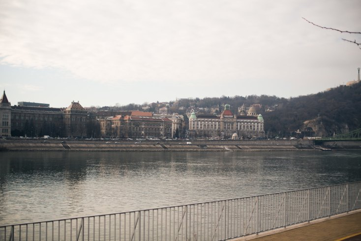 Budapest_January_2014_Prezi-40