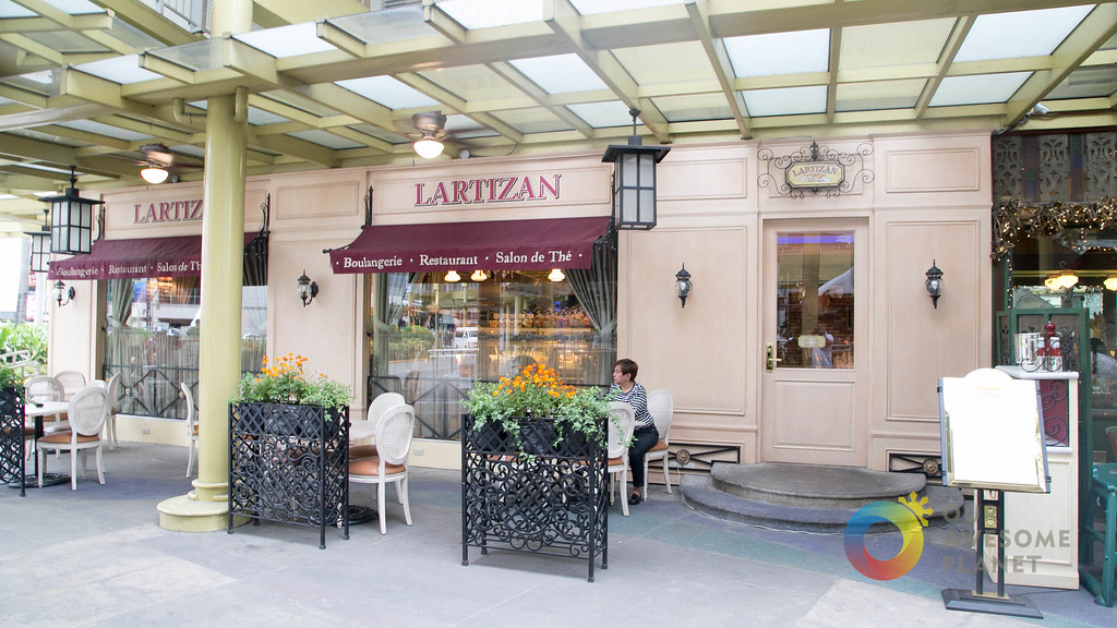 LARTIZAN - Our Awesome Planet-1.jpg