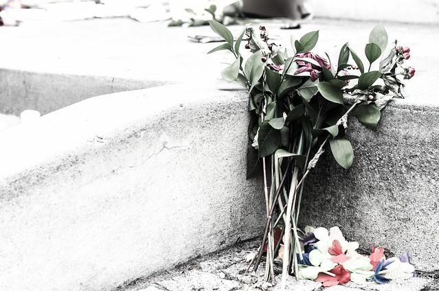 vigil (21 of 104)