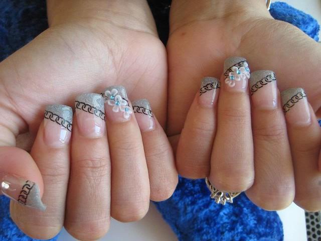 Lotus Nails & Spa