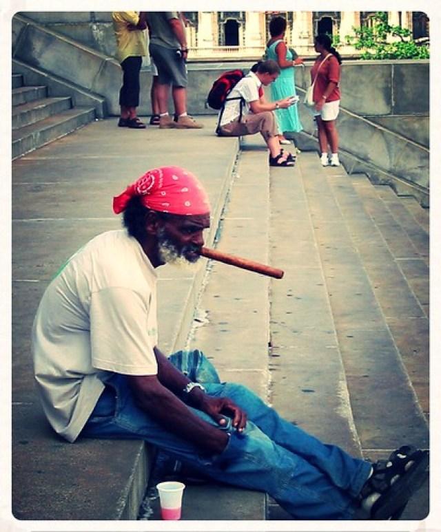 Havanna (2)