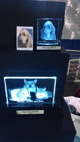 World of Pets Expo, January 25, 2014