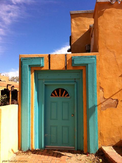 OT_turquoise_door_web