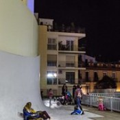 Seville Jan 2016 (12) 457 - Around and about the Metropol Parasol in Plaza de la Encarnacion